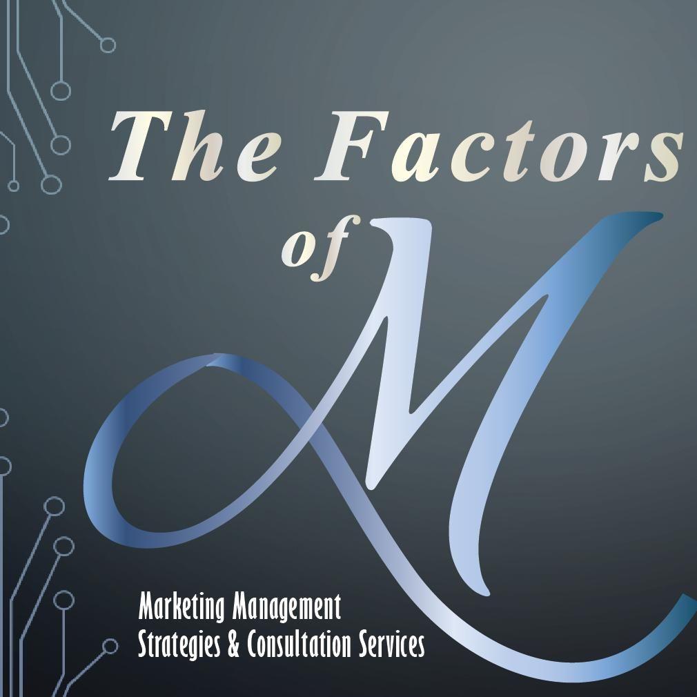 The Factors of M