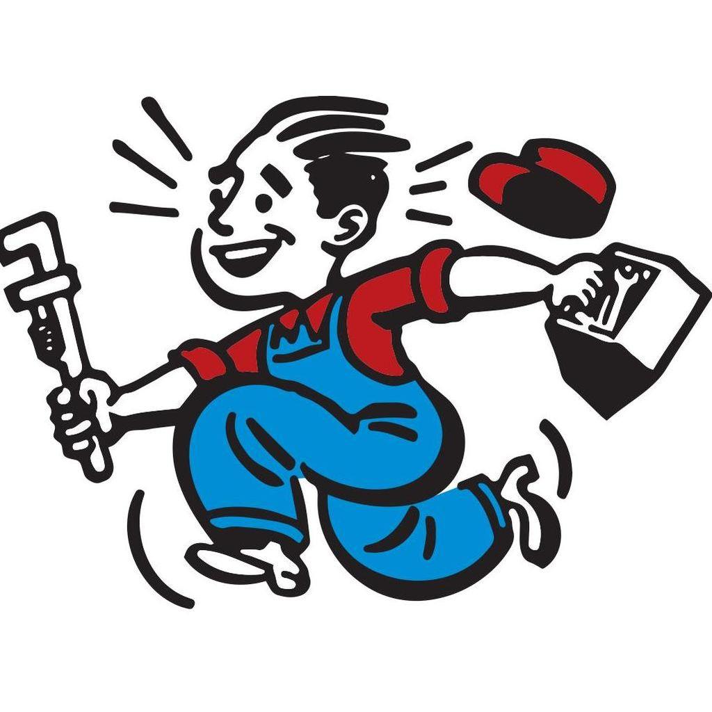 White Flag Plumbing Heating & Cooling Inc.