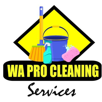 Avatar for WA PRO CLEANING & SERVICES LLC Pompano Beach, FL Thumbtack
