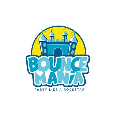 Avatar for Bounce Mania Charlotte, NC Thumbtack