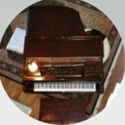 Avatar for Beavers Piano Atlanta, GA Thumbtack
