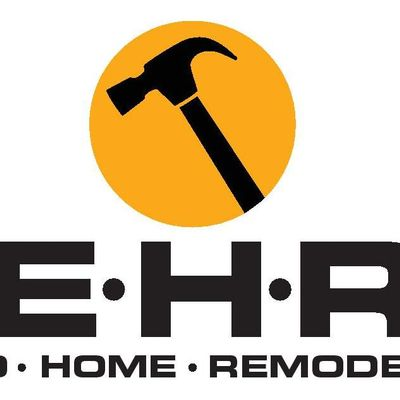 Avatar for Euro Home Remodelers Mahwah, NJ Thumbtack