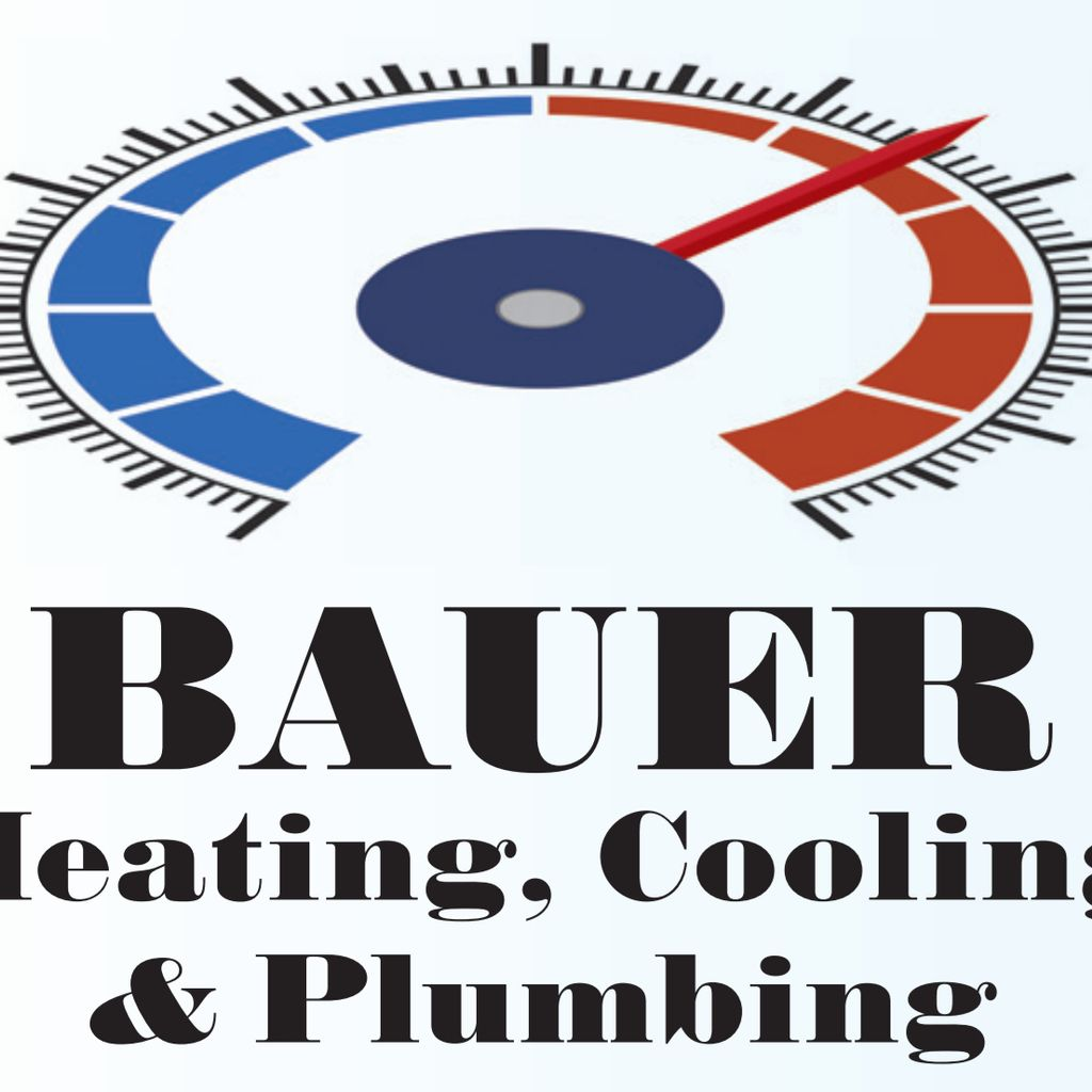 Bauer Heating Cooling And Plumbing Charleroi Pa