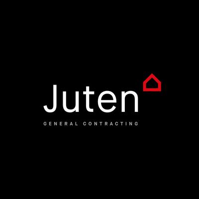 Avatar for Juten General Contracting Duluth, MN Thumbtack