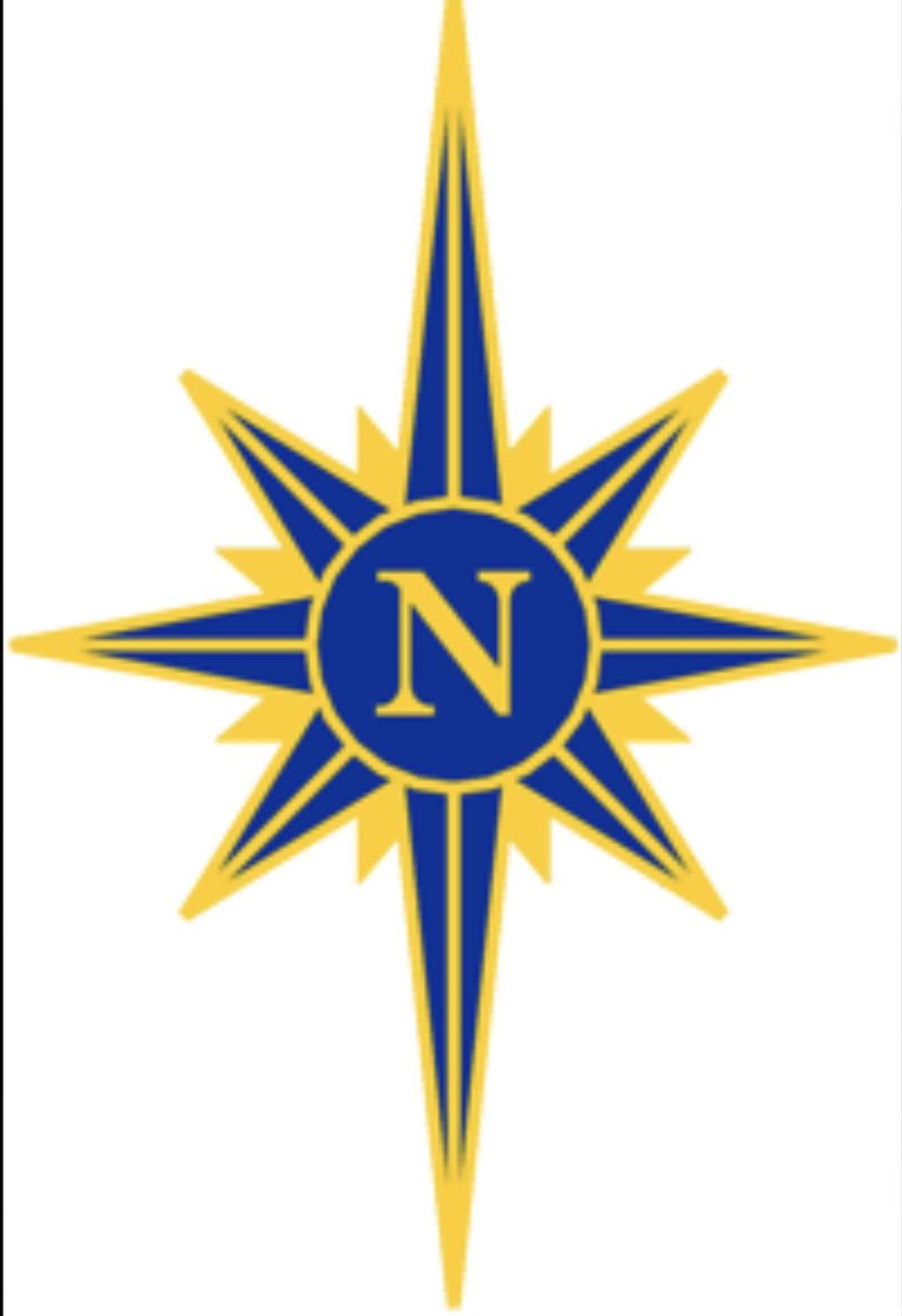 North Star Remodel