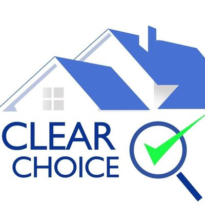 Avatar for Clear Choice Home Inspection Services