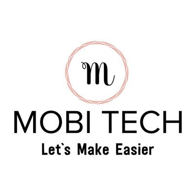 Avatar for Mobi Tech Construction Alexandria, VA Thumbtack