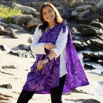 Avatar for Marriage Officiant Angela Keen Honolulu, HI Thumbtack