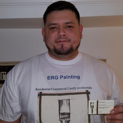 Avatar for ERG painting LLC