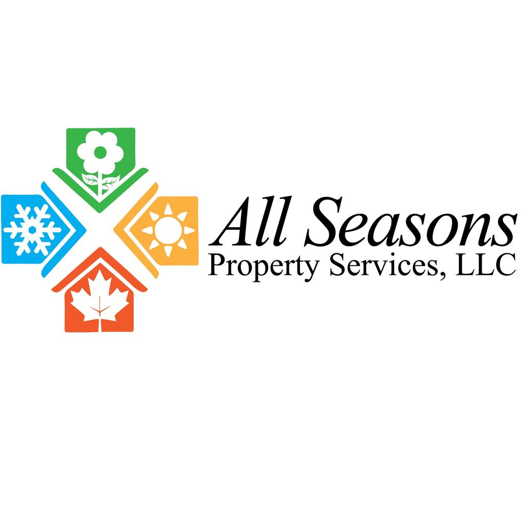 All Seasons Property Services LLC