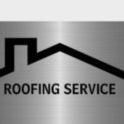 Avatar for Enrique Roofing maintenance & gutter installation San Leandro, CA Thumbtack