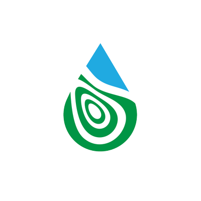Avatar for Water Pivot Landscaping