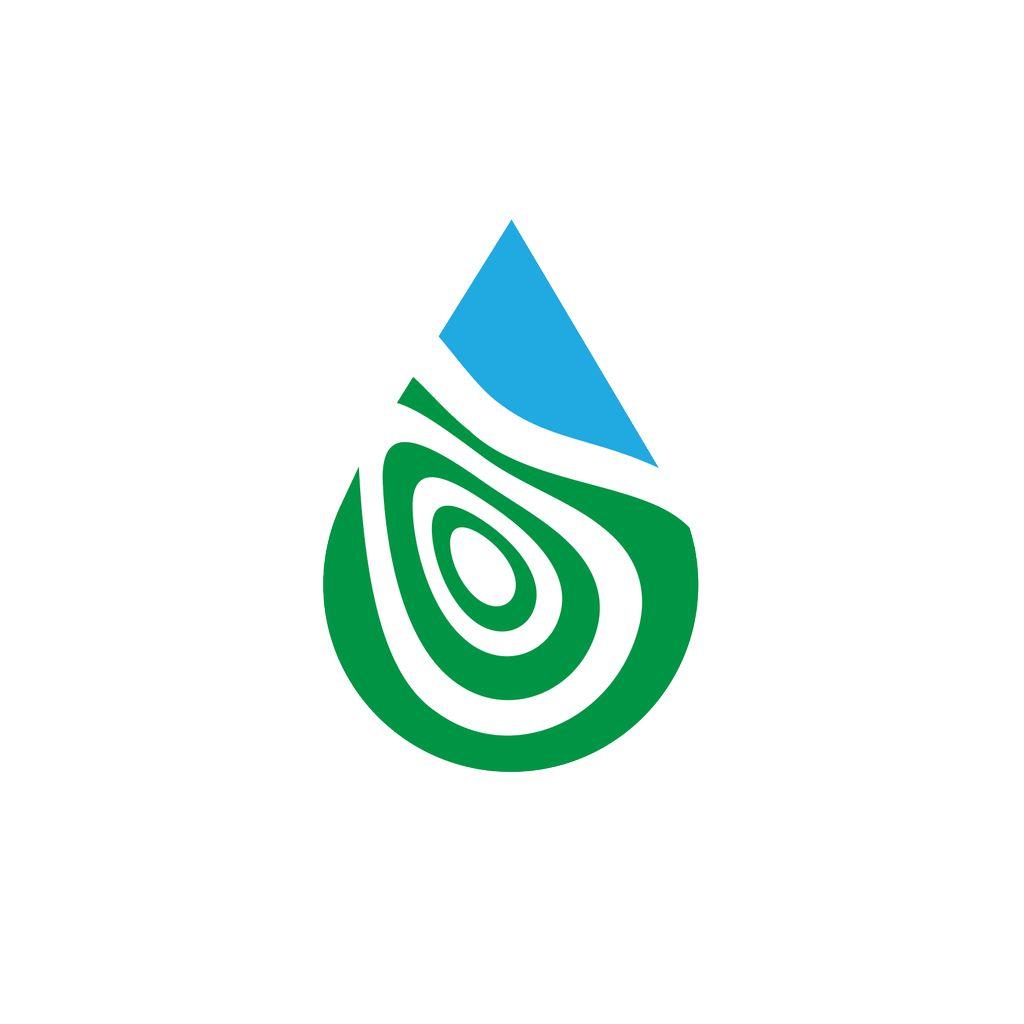 Water Pivot Landscaping
