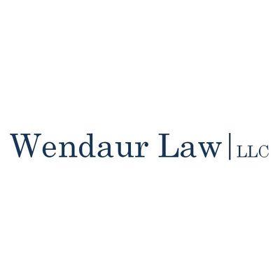 Avatar for Wendaur Law, LLC Harrisburg, PA Thumbtack
