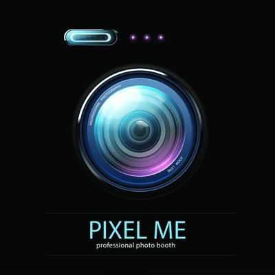 Avatar for PixelMe PhotoBooth