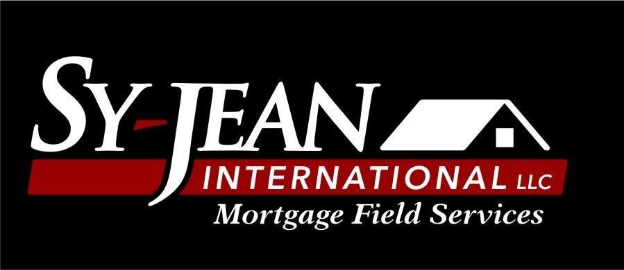 Sy-Jean International L.L.C