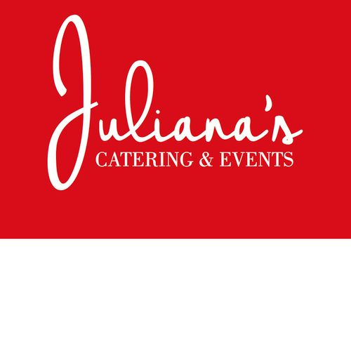 Juliana's Catering & Events