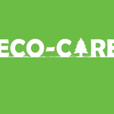 Avatar for Eco-Care