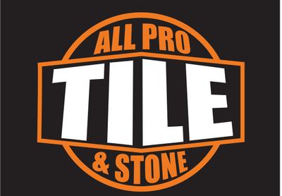 Avatar for All Pro Tile & Stone LLC