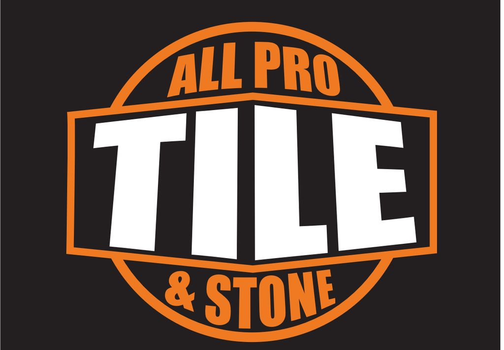All Pro Tile & Stone LLC