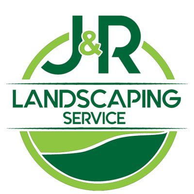 Avatar for J&R Landscaping Service