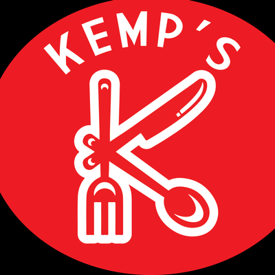 Avatar for Kemp's Kitchen