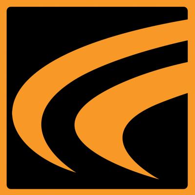 Avatar for SerraTECH, LLC