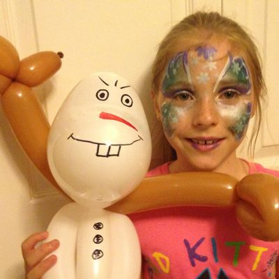 Avatar for Family Fun Entertainment Fort Lauderdale, FL Thumbtack