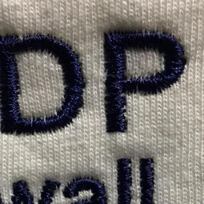 Avatar for DP drywall and Painting LLC New Orleans, LA Thumbtack