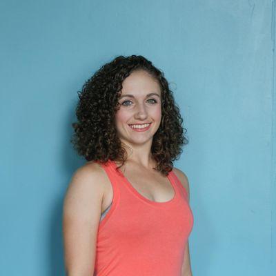 Avatar for Emily McClain Yoga