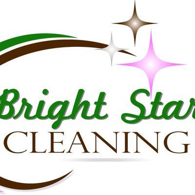 Avatar for Bright Star Cleaning Lithonia, GA Thumbtack