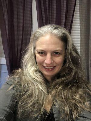 Avatar for Stephanie, LMT Oregon City, OR Thumbtack