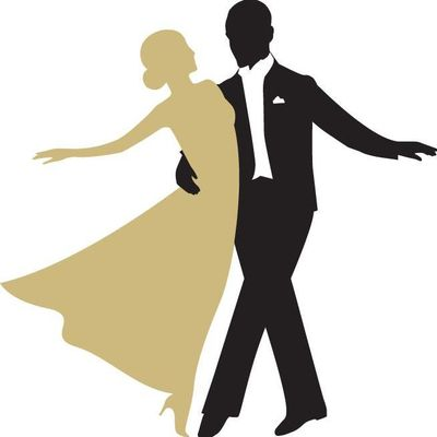 Avatar for Fred Astaire Dance Studios of Scottsdale
