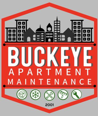 Avatar for Buckeye Apartment Maintenance, LLC Moore, SC Thumbtack