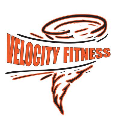 Avatar for Velocity Fitness Lynn, MA Thumbtack