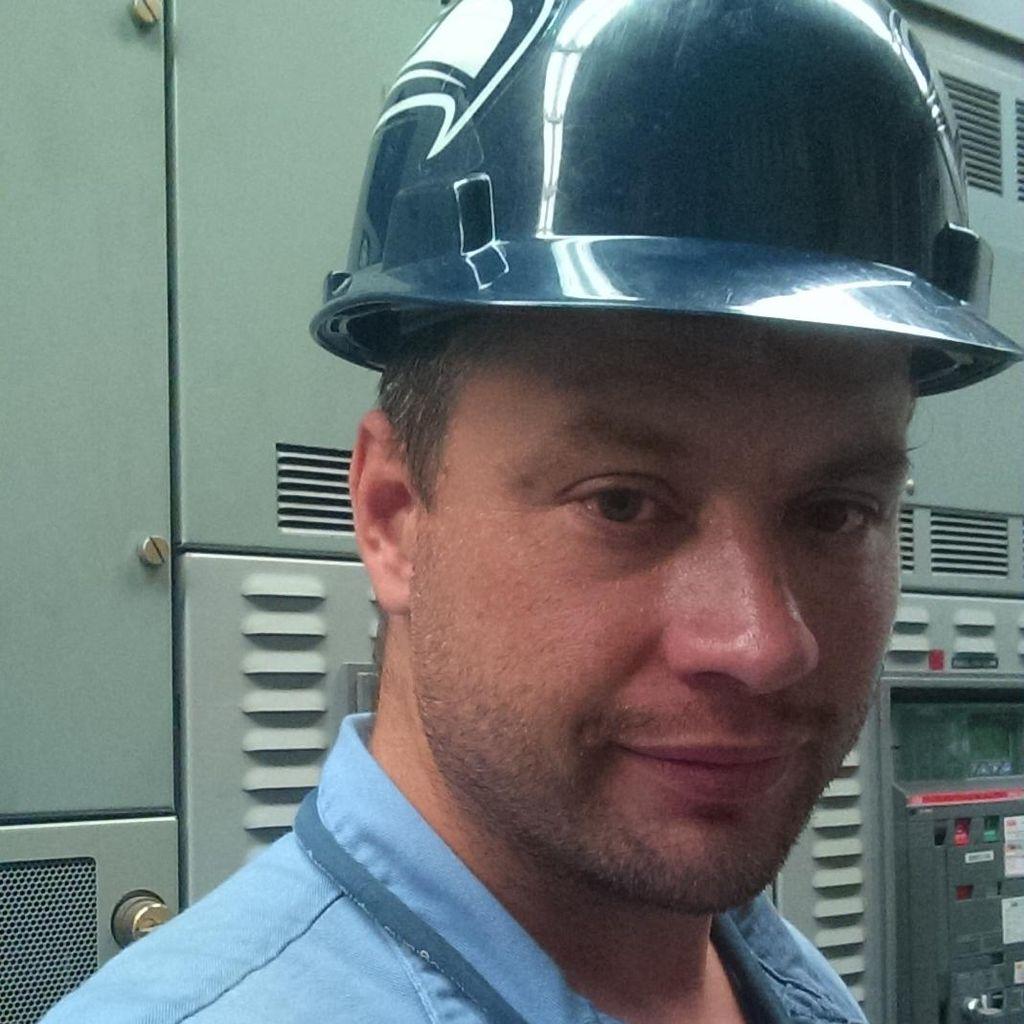 Robert's HVAC and Refrigeration