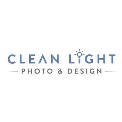 Avatar for Clean Light Photo & Design
