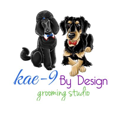 Avatar for Kae-9 by design grooming studio Florence, KY Thumbtack