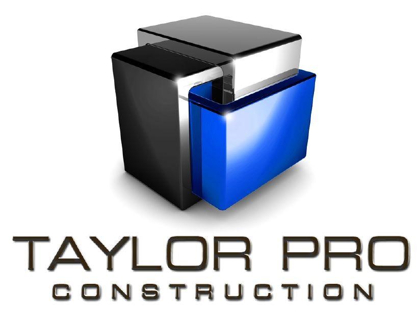 Taylor Pro Construction