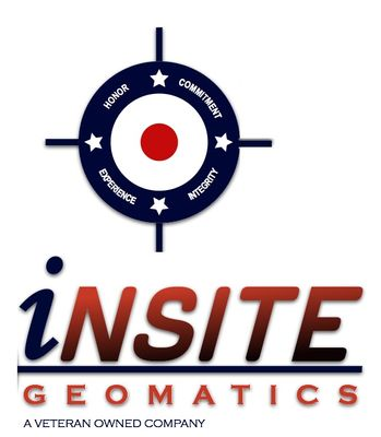 Avatar for Insite Geomatics, LLC Warrenton, VA Thumbtack
