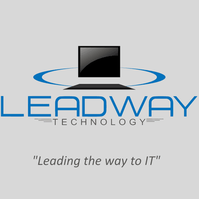 Avatar for Leadway Technology
