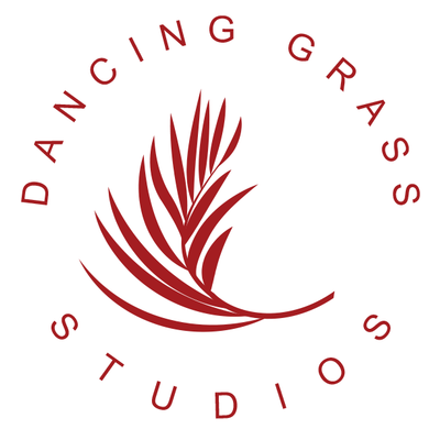 Avatar for Dancing Grass Studios Winston Salem, NC Thumbtack
