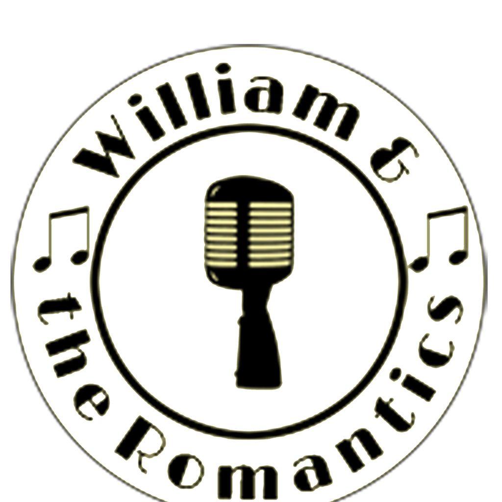 William and the Romantics