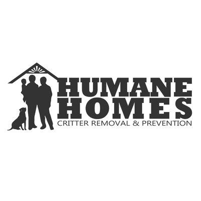 Avatar for Humane Homes NC