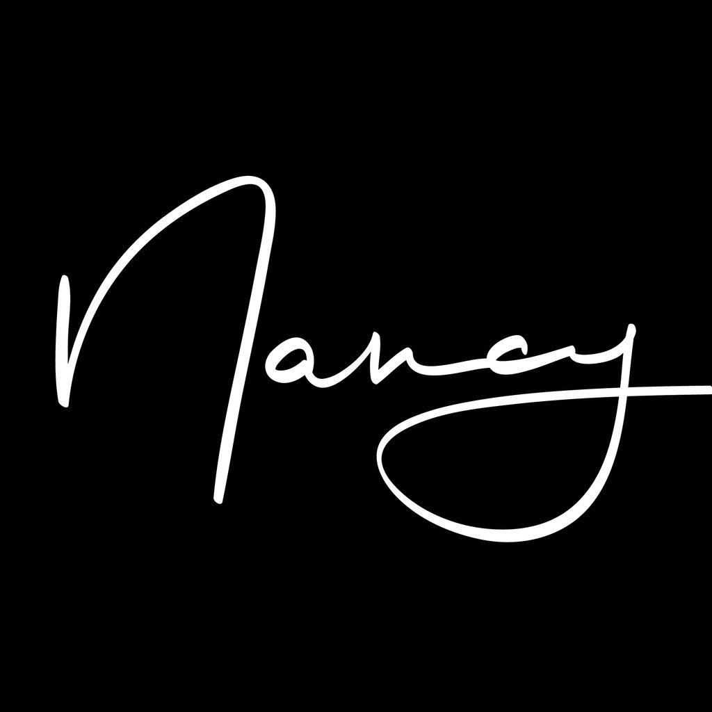Nancy Nguyen Photography