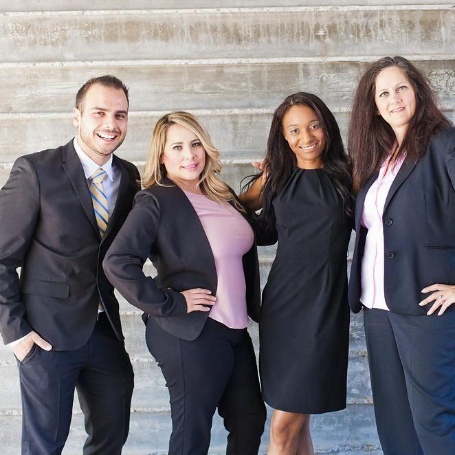 GoldenWest Management, Inc