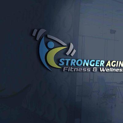 Avatar for Strongeraging Fitness Delray Beach, FL Thumbtack