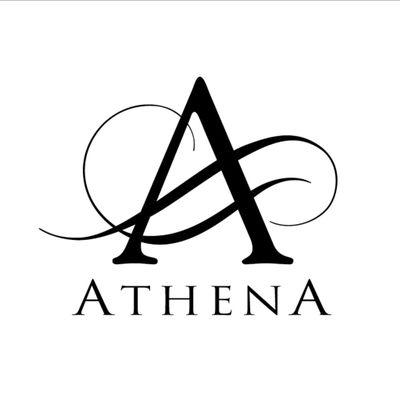 Avatar for Athena Hardwood Floors LLC