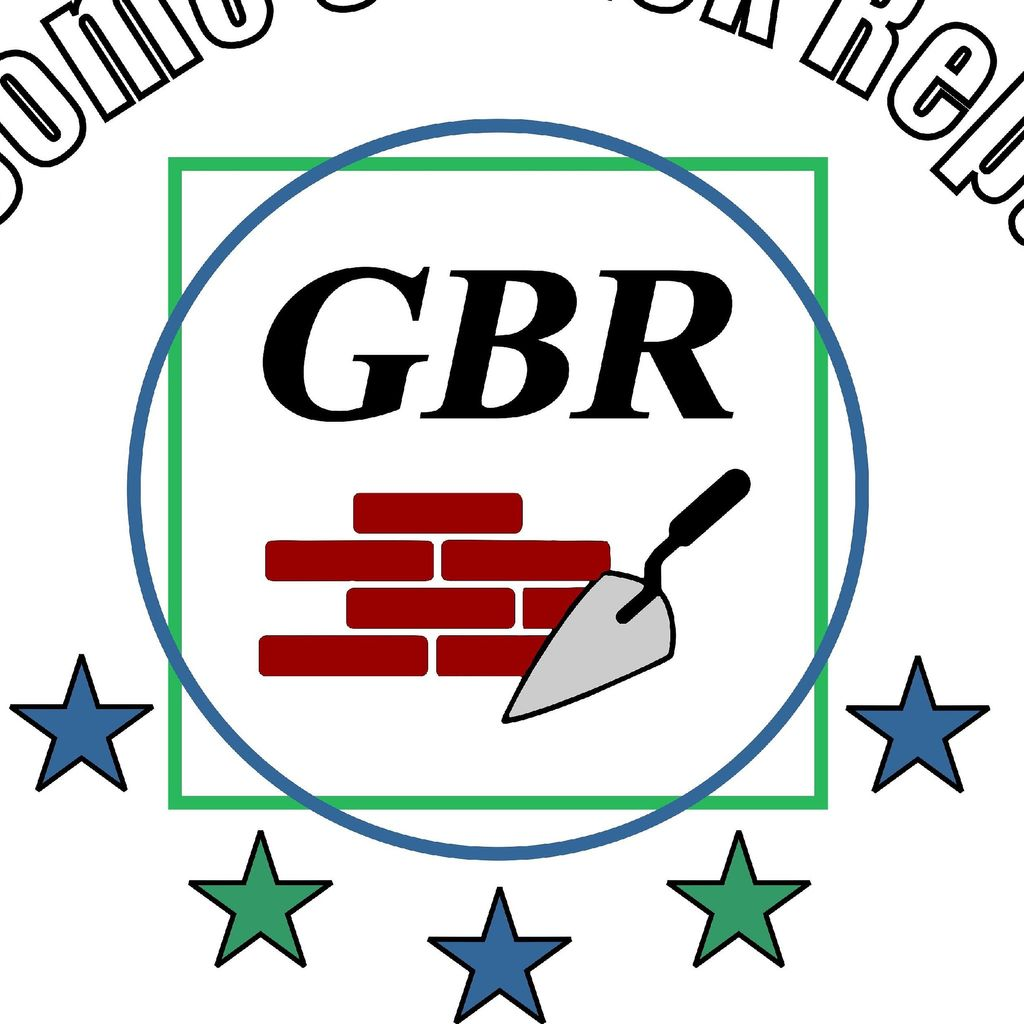 Groome's Brick Repair LLC