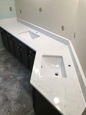 Avatar for A + CounterTops Pflugerville, TX Thumbtack